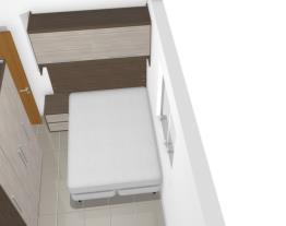 carmelina - dormitorio antares - 9938 4424