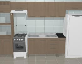 cozinha sense 2