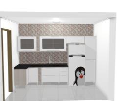Cozinha Suzi