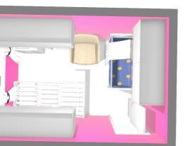 Meu projeto Kappesberg quarto1