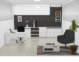 sala gerência
