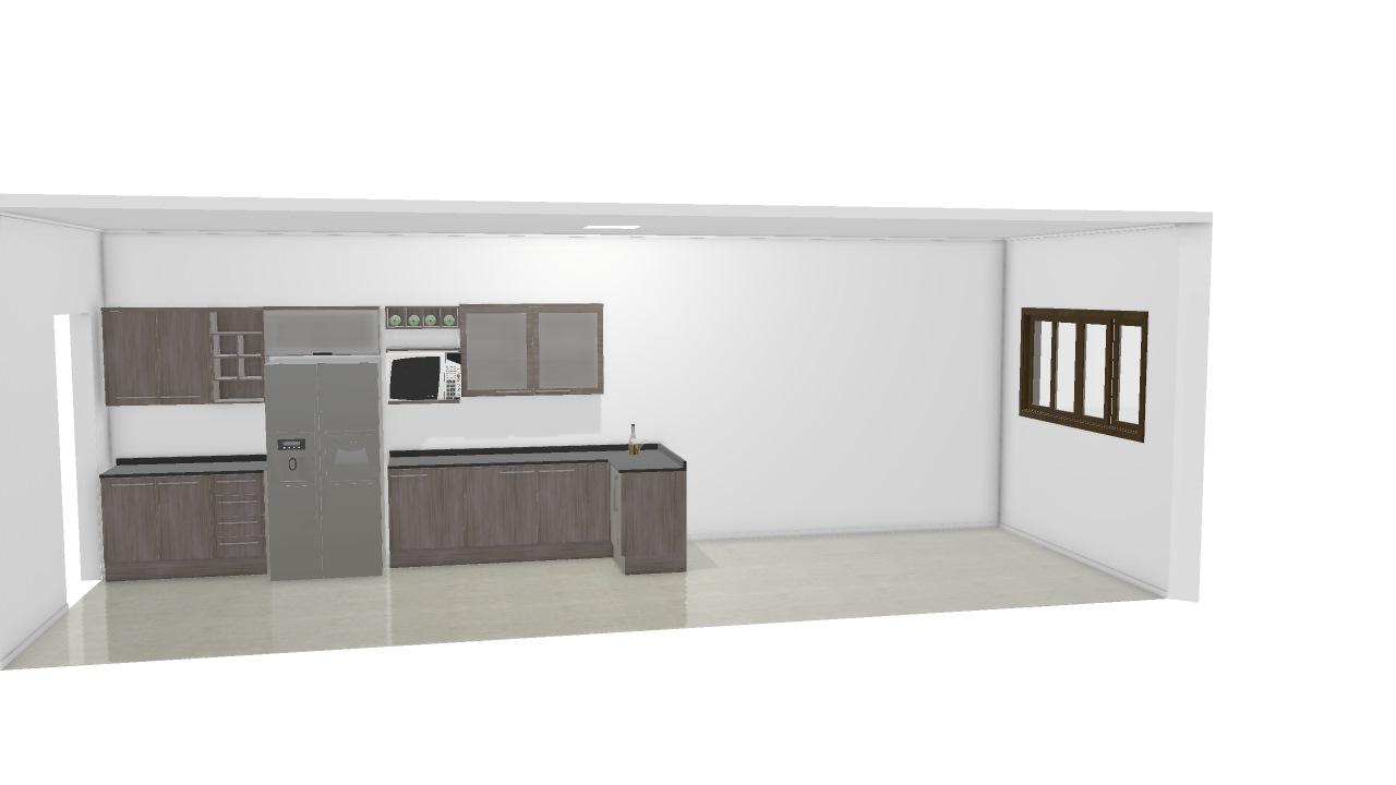 Meire (cozinha)