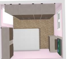samanta e marcos - dormitorio 2