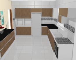 falzer cozinha