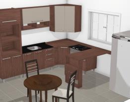 cozinha nida 4