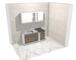 Mi proyecto Singolare