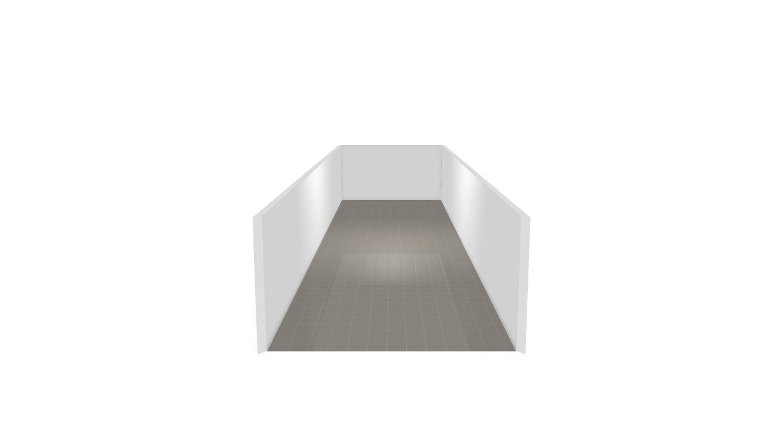 piso baixo