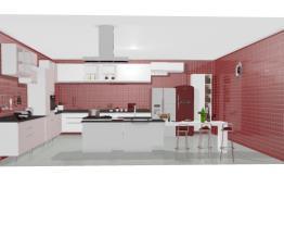 cozinha 10