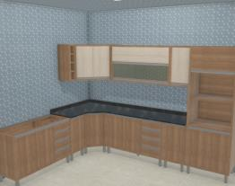 Meu projeto no Mooble 020617