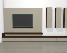 Ive Interiores - 4m