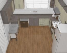 Cozinha ivoti -v3