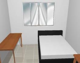 quarto cama 41