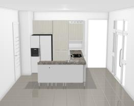 cozinha grace 6