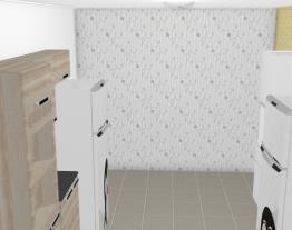 Cozinha - Stilo Plus