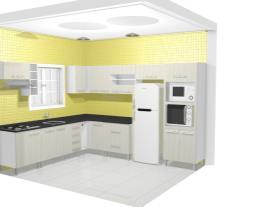 Cozinha Renato