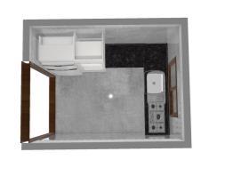 cozinha-003