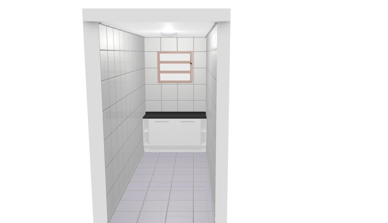 banheiro vanda