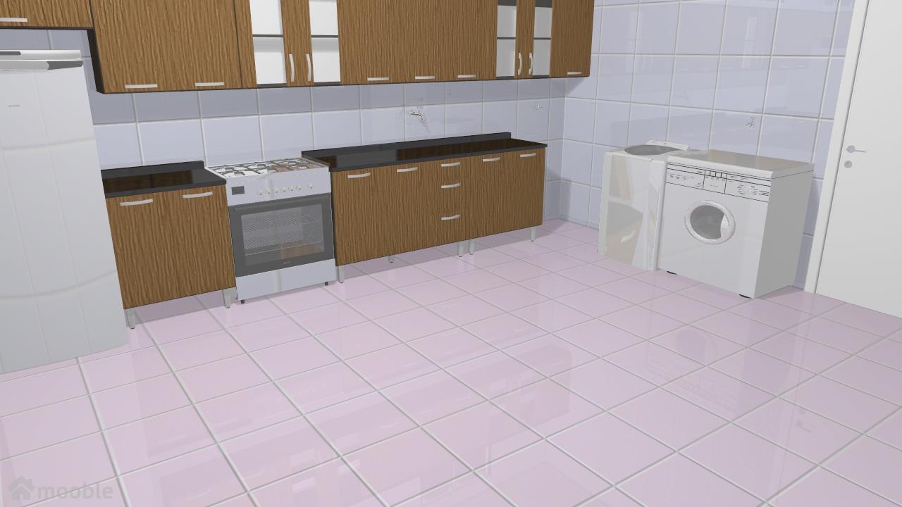 cozinha wilson 02