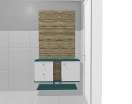 banheiro sul 2 producao