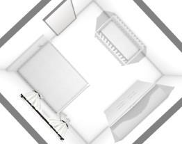 quarto de lorenzo