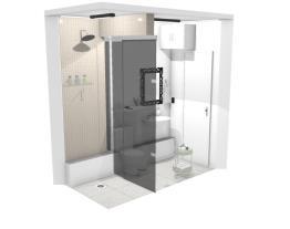 banheiro vanessa e vitor