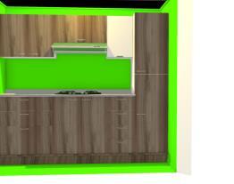 Sodimac rack 250  1 pt vidrio