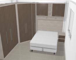 ana meoti - dormitorio 3224 3187