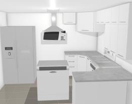 Stacie  - kitchen 3