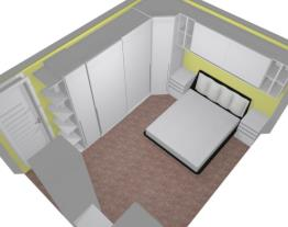 Marlize dormitorio 2 .1