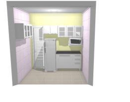 Cozinha Ester