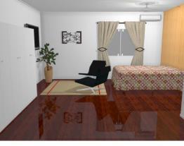 quarto do casal 4