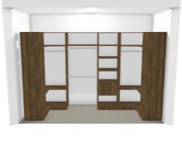 closet modular 01