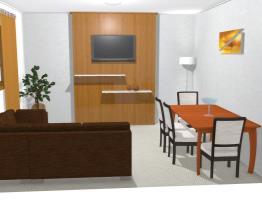 Meu projeto de sala 02