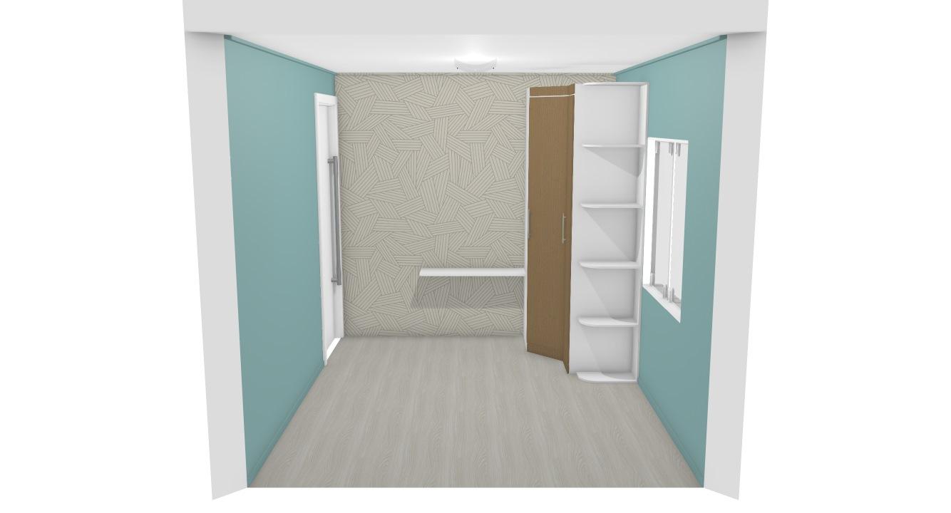maria quarto 2