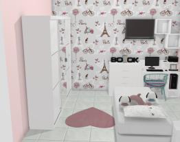 (R) dormitório kappesberg