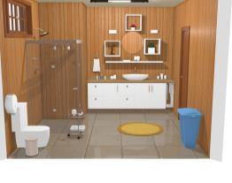 banheiroCasa 40