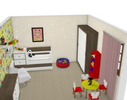 quarto 24