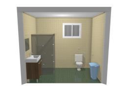 Banheiro Pg.