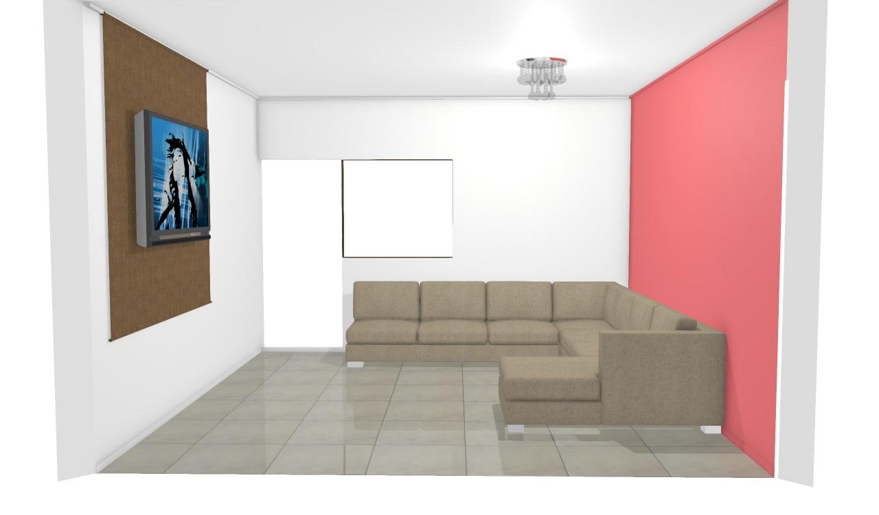 Sala da Sandra