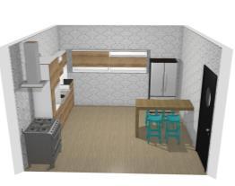 cozinha 31