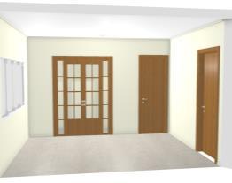meu quarto closet