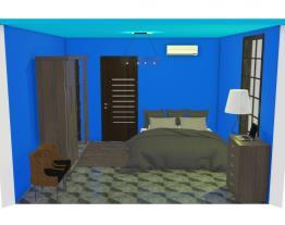 quarto samuel