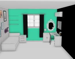 mooble quarto maria clara 2