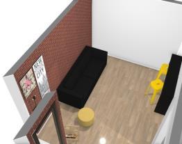 Apartamento.