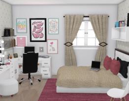 Room 01