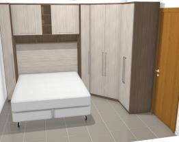 willian  - quarto uvaranas 9 9811 3000