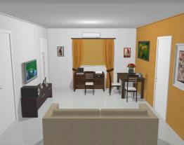 Sala apt.nº2