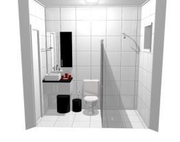 banheiro movelaria definitivo