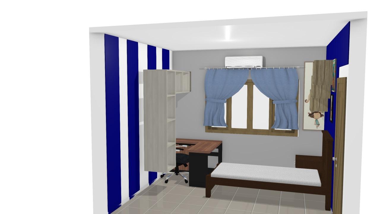 quarto luiz 7