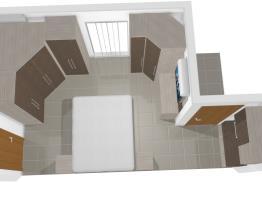 vilmari brandalise - dormitorio casal 9981 5565